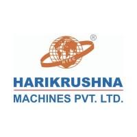 Harikrushna Machines Private Limited