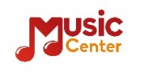 Rhyme Enterprises Music Center
