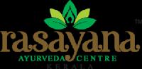 Best Ayurvedic Hospital in Kerala