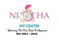Nisha Women's Hospital And IVF Centre in Ahmedabad