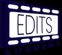 Edits Academy