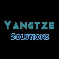 Yangtze Solutions