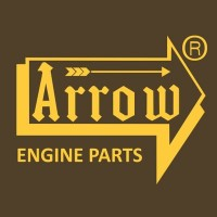 Diesel Engine Components & Parts Suppliers, Replacement Parts Exporters - AECO Products