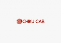 Car Hire in India| Online Cab Booking