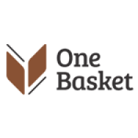 Online Organic Grocery Shopping store in Hyderabad