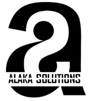 Alaka Solutions LLP | One stop shop for Services in Ahmedabad, Gujarat