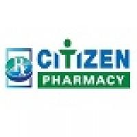 Citizen Pharmacy - Jacksonville