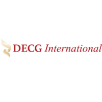 DECG International