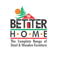 Better Home India