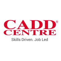 CADD Centre Padi