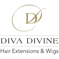 Diva Divine Hair Extensions & Wigs