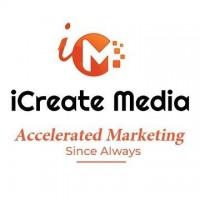 iCreate Media