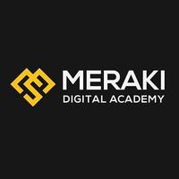 Meraki Digital Academy