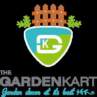 The GardenKart