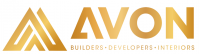 Best Construction Company in Bangalore | Avon Constructions