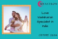Take Advantage of Love Vashikaran Specialist in India