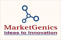 MarketGenics - End to end market research services and solutions