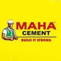 Best Cement Brands in India | Best 53 Grade Cement In India | Maha Cement