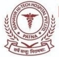 Mahavir Hi-Tech Hospital Pvt Ltd