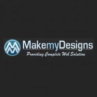 MakemyDesigns Network
