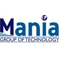App Development in Patna   Mania Group of Technology