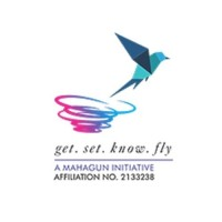 The Manthan School