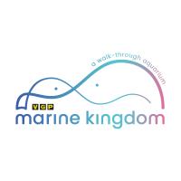 VGP Marine Kingdom