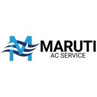 Maruti AC Service