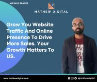 Mathew Digital