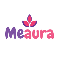 Meaura