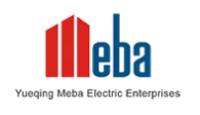 Meba Electric Co., Ltd