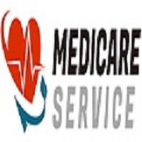 Medicare Services in St Petersburg
