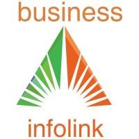 Businessinfolink