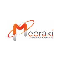 Meeraki Consultancy Services