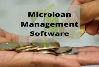 Microloan Management Software Free Demo in Telangana
