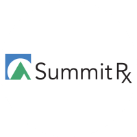 Summit Rx is contract manufacturer and packagers of vitamins and supplements.