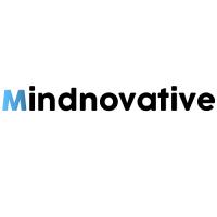 Mindnovative - Mobile App Development Company in India