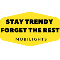 MobiLights - Indian Fashion Online Shopping Site