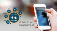 Mobile Application Development Company in Bhubaneswar (Cakiweb)