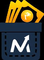 Money Mahatva | Finance | Insurance | Loan | Mutual Fund | Tax | Marketing