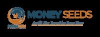 Travel Insurance Online - Travel Insurance Online