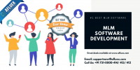 MLM Software Development Company In Lucknow
