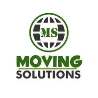 Packers and Movers in Your City at Reasonable Price