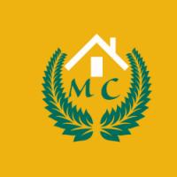 Murugan Construction