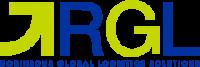 Robinsons Global Logistics Solutions - MyRGL