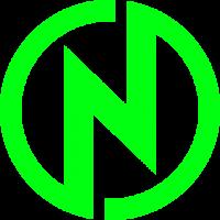 NCIG3