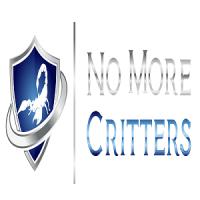 No More Critters LLC