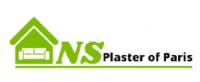 N.S Plaster of Paris