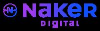 Naker Digital