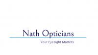 Best opticians in Jaipur   Nath Opticians